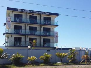 /nadi-airport-transit-hotel/hotel/nadi-fj.html?asq=jGXBHFvRg5Z51Emf%2fbXG4w%3d%3d