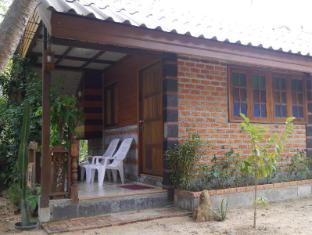 Lanta Valom Hideaway Resort