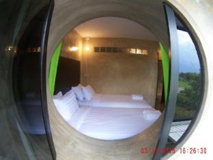 /ja-jp/sabaynan-hotel/hotel/nan-th.html?asq=jGXBHFvRg5Z51Emf%2fbXG4w%3d%3d