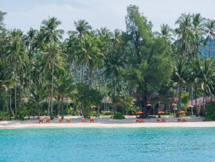 /medee-resort/hotel/trat-th.html?asq=jGXBHFvRg5Z51Emf%2fbXG4w%3d%3d