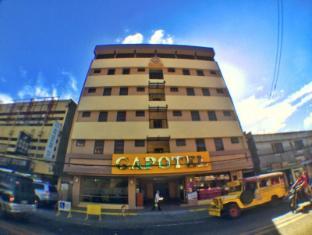 Gapotel Hotel