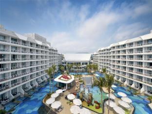 /th-th/palace-resort-yalong-bay-sanya/hotel/sanya-cn.html?asq=vrkGgIUsL%2bbahMd1T3QaFc8vtOD6pz9C2Mlrix6aGww%3d