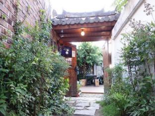 /nl-nl/in-yeon-hanok-guesthouse/hotel/jeonju-si-kr.html?asq=vrkGgIUsL%2bbahMd1T3QaFc8vtOD6pz9C2Mlrix6aGww%3d