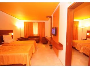 Vista Rooms @ Ghs Road