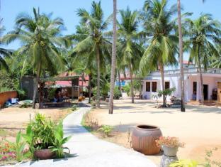 Bao Tram Guesthouse