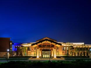 /jianguo-hotspring-hotel/hotel/langfang-cn.html?asq=jGXBHFvRg5Z51Emf%2fbXG4w%3d%3d