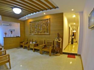 /wut-hmon-thit-motel/hotel/bagan-mm.html?asq=jGXBHFvRg5Z51Emf%2fbXG4w%3d%3d