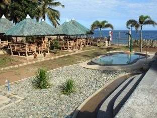 Sir Brooke's Resort