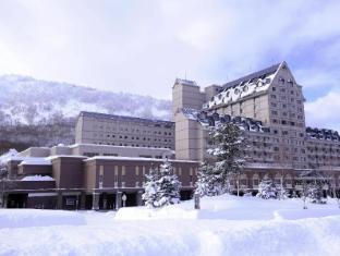 /the-kiroro-a-tribute-portfolio-hotel-hokkaido/hotel/otaru-jp.html?asq=jGXBHFvRg5Z51Emf%2fbXG4w%3d%3d