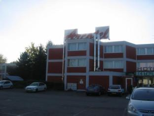 /da-dk/arcotel-hotel-restaurant/hotel/sausheim-fr.html?asq=jGXBHFvRg5Z51Emf%2fbXG4w%3d%3d