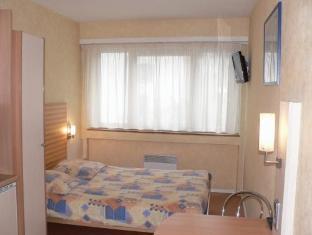/cap-europe/hotel/strasbourg-fr.html?asq=jGXBHFvRg5Z51Emf%2fbXG4w%3d%3d