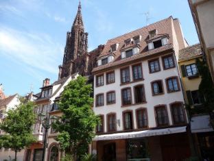 /hotel-rohan/hotel/strasbourg-fr.html?asq=jGXBHFvRg5Z51Emf%2fbXG4w%3d%3d