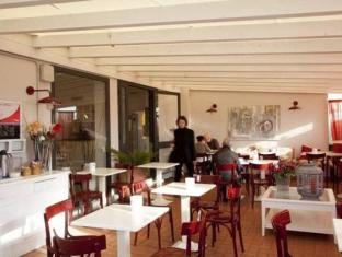 City Guest House Rome - Coffee Shop/Cafe