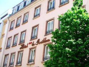 /hotel-le-grillon/hotel/strasbourg-fr.html?asq=5VS4rPxIcpCoBEKGzfKvtBRhyPmehrph%2bgkt1T159fjNrXDlbKdjXCz25qsfVmYT
