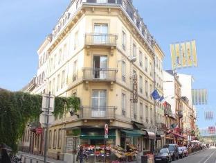 /hotel-victoria/hotel/strasbourg-fr.html?asq=jGXBHFvRg5Z51Emf%2fbXG4w%3d%3d