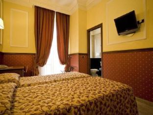 /donatello-hotel/hotel/rome-it.html?asq=m%2fbyhfkMbKpCH%2fFCE136qXvKOxB%2faxQhPDi9Z0MqblZXoOOZWbIp%2fe0Xh701DT9A