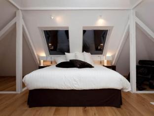 /villa-novarina-hotel-and-spa/hotel/strasbourg-fr.html?asq=jGXBHFvRg5Z51Emf%2fbXG4w%3d%3d