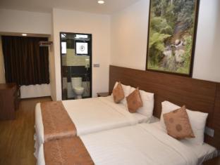 /highlanders-hotel/hotel/cameron-highlands-my.html?asq=jGXBHFvRg5Z51Emf%2fbXG4w%3d%3d