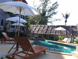 Lanta Sabai Hotel & Bungalows