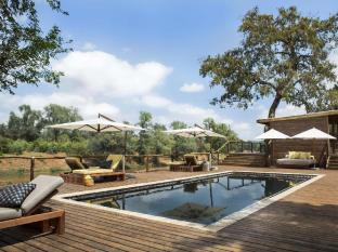 /es-es/return-africa-pafuri-camp/hotel/kruger-national-park-za.html?asq=vrkGgIUsL%2bbahMd1T3QaFc8vtOD6pz9C2Mlrix6aGww%3d