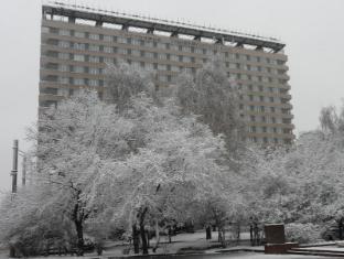 /de-de/hotel-university/hotel/moscow-ru.html?asq=m%2fbyhfkMbKpCH%2fFCE136qXvKOxB%2faxQhPDi9Z0MqblZXoOOZWbIp%2fe0Xh701DT9A