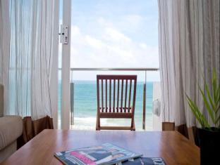 Ocean Edge Suites Colombo