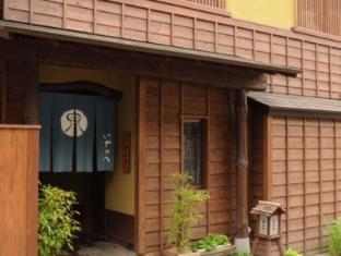 /ko-kr/shima-onsen-izumiya/hotel/nakanojo-machi-jp.html?asq=jGXBHFvRg5Z51Emf%2fbXG4w%3d%3d