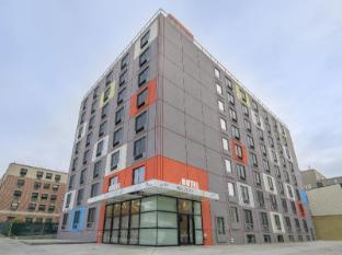 /es-es/bklyn-house-hotel/hotel/new-york-ny-us.html?asq=jGXBHFvRg5Z51Emf%2fbXG4w%3d%3d
