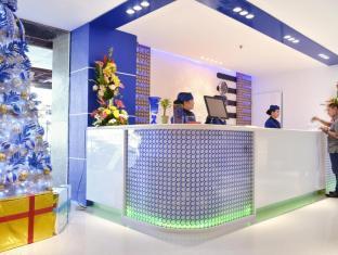 /zh-tw/icon-hotel-timog/hotel/manila-ph.html?asq=jGXBHFvRg5Z51Emf%2fbXG4w%3d%3d