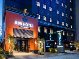 /zh-tw/apa-hotel-keisei-ueno-ekimae/hotel/tokyo-jp.html?asq=m%2fbyhfkMbKpCH%2fFCE136qSPOzNM3X%2fRVt%2bu4aFHDUUdE7dxBcWcPy2l1wyt4RDrN