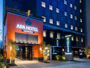 /ms-my/apa-hotel-keisei-ueno-ekimae/hotel/tokyo-jp.html?asq=jGXBHFvRg5Z51Emf%2fbXG4w%3d%3d