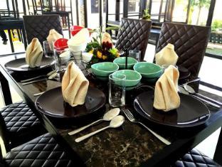 /marcopolo-garden/hotel/tagaytay-ph.html?asq=jGXBHFvRg5Z51Emf%2fbXG4w%3d%3d