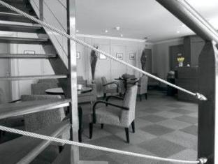 /atrium-hotel-valence-ville/hotel/valence-fr.html?asq=jGXBHFvRg5Z51Emf%2fbXG4w%3d%3d
