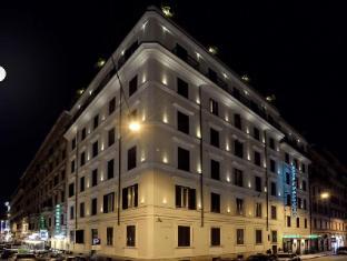 /sl-si/palladium-palace-hotel/hotel/rome-it.html?asq=m%2fbyhfkMbKpCH%2fFCE136qdm1q16ZeQ%2fkuBoHKcjea5pliuCUD2ngddbz6tt1P05j