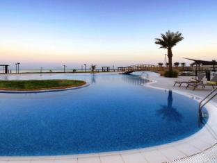 /simaisma-resort/hotel/al-khor-qa.html?asq=5VS4rPxIcpCoBEKGzfKvtBRhyPmehrph%2bgkt1T159fjNrXDlbKdjXCz25qsfVmYT