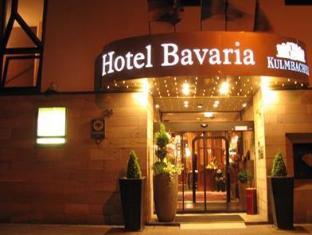 /it-it/quality-hotel-bavaria-fuerth/hotel/nuremberg-de.html?asq=5VS4rPxIcpCoBEKGzfKvtE3U12NCtIguGg1udxEzJ7myPyoAHRHmtYI%2b9ieMGSt6aWiRXYwgqF8q8x34p6obEpwRwxc6mmrXcYNM8lsQlbU%3d
