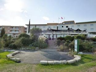 /quality-hotel-du-golf-montpellier-juvignac_2/hotel/montpellier-fr.html?asq=jGXBHFvRg5Z51Emf%2fbXG4w%3d%3d
