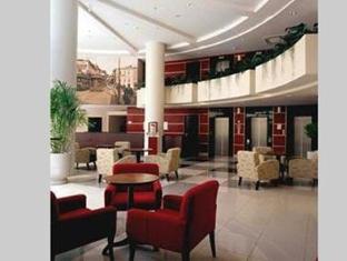 /fr-fr/comfort-hotel-downtown-sao-paulo/hotel/sao-paulo-br.html?asq=vrkGgIUsL%2bbahMd1T3QaFc8vtOD6pz9C2Mlrix6aGww%3d