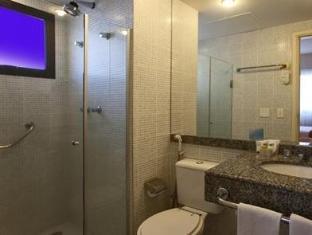 /fr-fr/quality-hotel-moema-sao-paulo/hotel/sao-paulo-br.html?asq=vrkGgIUsL%2bbahMd1T3QaFc8vtOD6pz9C2Mlrix6aGww%3d