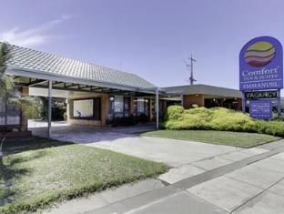 /comfort-inn-and-suites-emmanuel/hotel/lakes-entrance-au.html?asq=jGXBHFvRg5Z51Emf%2fbXG4w%3d%3d