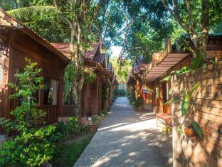 /cosy-bungalow/hotel/phu-quoc-island-vn.html?asq=jGXBHFvRg5Z51Emf%2fbXG4w%3d%3d