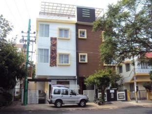 /vedanta-wake-up-gokulam/hotel/mysore-in.html?asq=jGXBHFvRg5Z51Emf%2fbXG4w%3d%3d