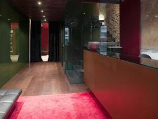 /mercer-casa-torner-i-guell_2/hotel/vilafranca-del-penedes-es.html?asq=jGXBHFvRg5Z51Emf%2fbXG4w%3d%3d
