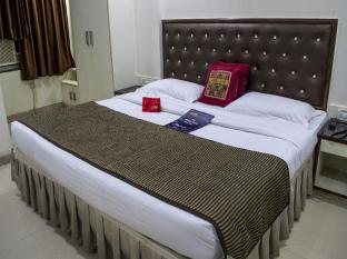 OYO Rooms Ghaziabad Opulate Mall