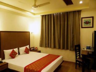 Vista Rooms @ M.I. Road
