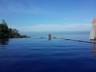 Rara Villas Lombok