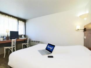 Kyriad Hotel Orly Rungis