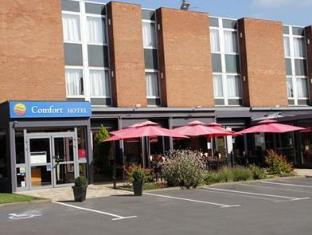 /comfort-hotel-lille-l-union/hotel/tourcoing-fr.html?asq=jGXBHFvRg5Z51Emf%2fbXG4w%3d%3d