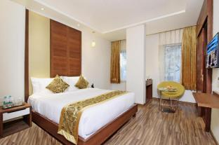 /bg-bg/treebo-select-stylotel-by-jagadish/hotel/bangalore-in.html?asq=jGXBHFvRg5Z51Emf%2fbXG4w%3d%3d