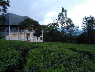 /tea-harvester/hotel/munnar-in.html?asq=jGXBHFvRg5Z51Emf%2fbXG4w%3d%3d